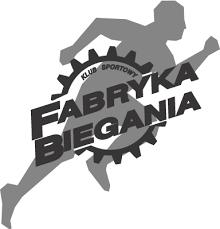 Klub sportowy Fabryka biegania